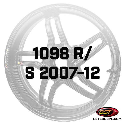 1098-R-S-2007-12.jpg