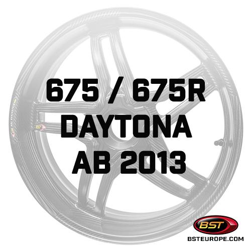 675-675R-Daytona-ab-2013.jpg
