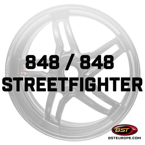 848-848-Streetfighter.jpg