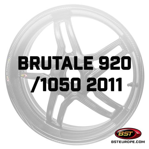 Brutale-920-1050-2011.jpg