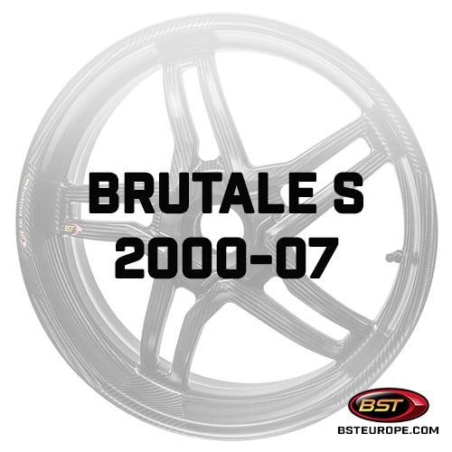 Brutale-S-2000-07.jpg