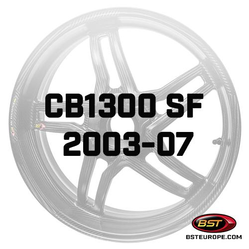 CB1300-SF-2003-07.jpg
