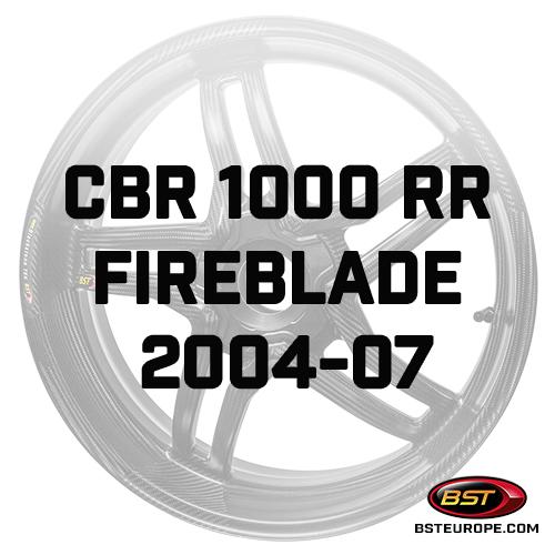 CBR-1000-RR-Fireblade-2004-07.jpg