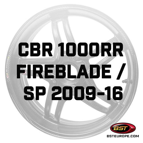 CBR-1000RR-Fireblade-SP-2009-16.jpg