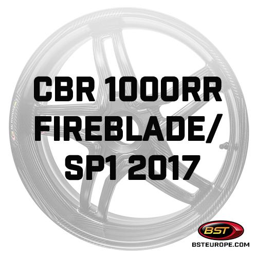 CBR-1000RR-Fireblade-SP1-2017.jpg