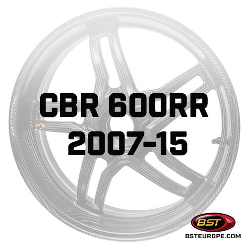 CBR-600RR-2007-15.jpg