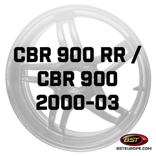 CBR-900-RR-CBR-900-2000-03.jpg