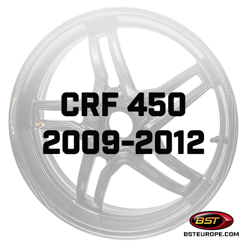 CRF-450-2009-12.jpg