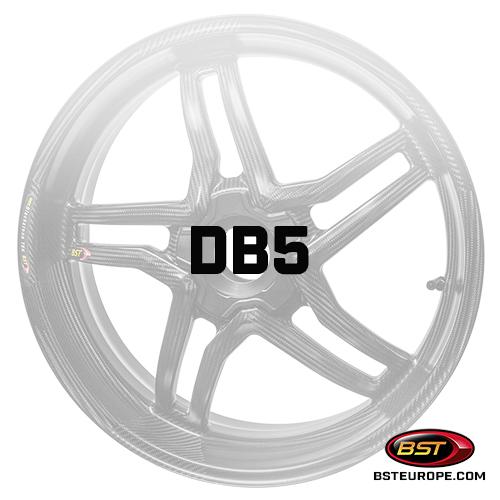 DB5.jpg
