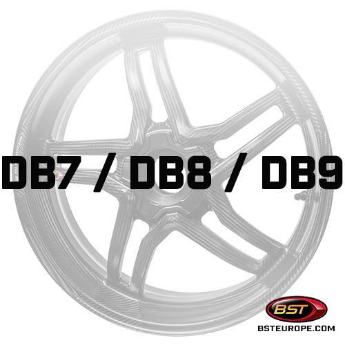 DB7-DB8-DB9.jpg