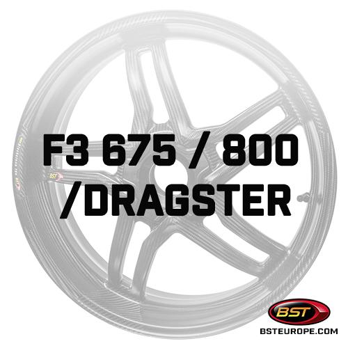 F3-675-800-Dragster.jpg