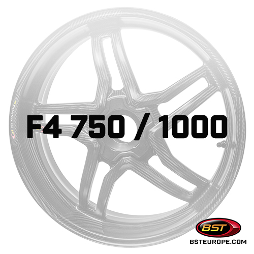 F4-750-1000.jpg
