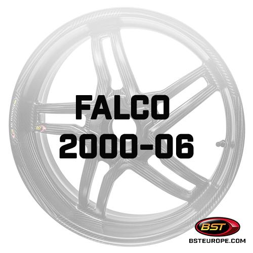 Falco-2000-06.jpg