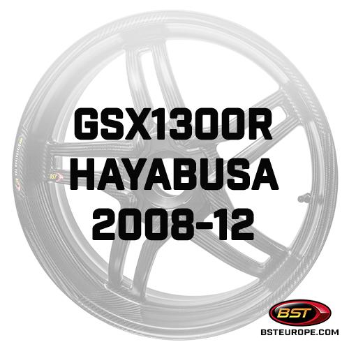 GSX1300R-Hayabusa-2008-12.jpg