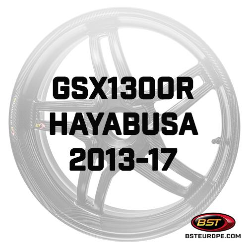 GSX1300R-Hayabusa-2013-17.jpg