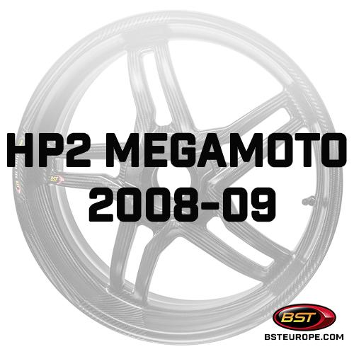 HP2-MegaMoto-2008-09.jpg