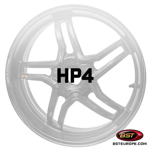 HP4.jpg