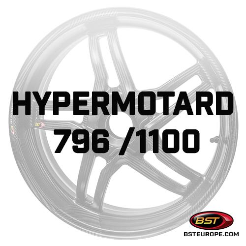 Hypermotard-796-1100.jpg