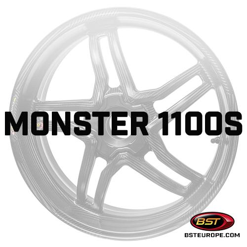 Monster-1100S.jpg