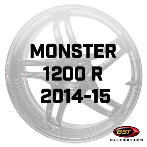 Monster-1200-R-2014-15.jpg