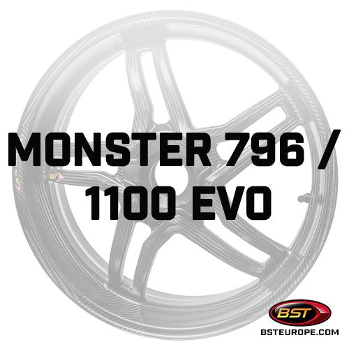 Monster-796-1100-Evo.jpg