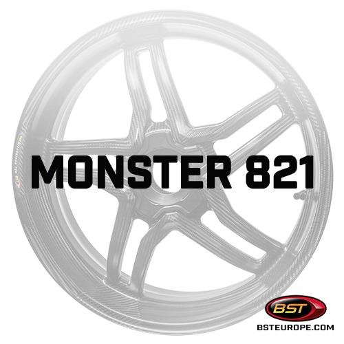 Monster-821.jpg