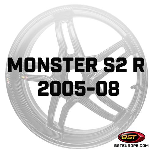 Monster-S2-R-2005-08.jpg