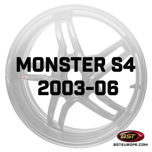 Monster-S4-2003-06.jpg