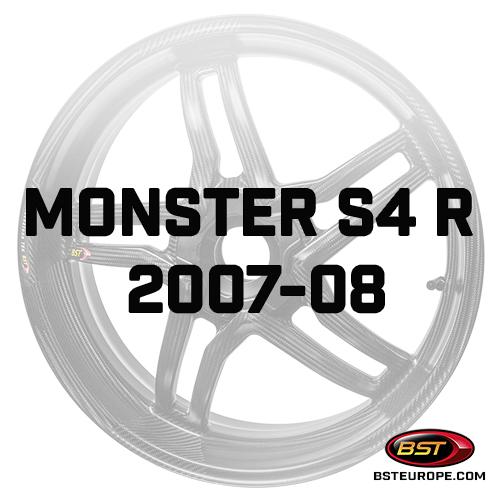Monster-S4-R-2007-08.jpg
