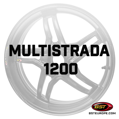 Multistrada-1200.jpg