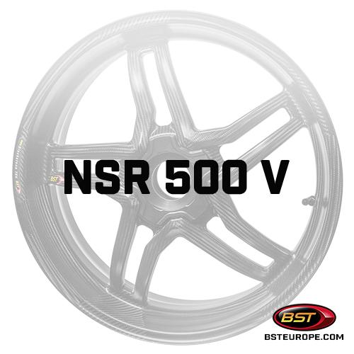 NSR-500-V.jpg