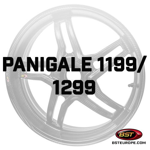 Panigale-1199-1299.jpg