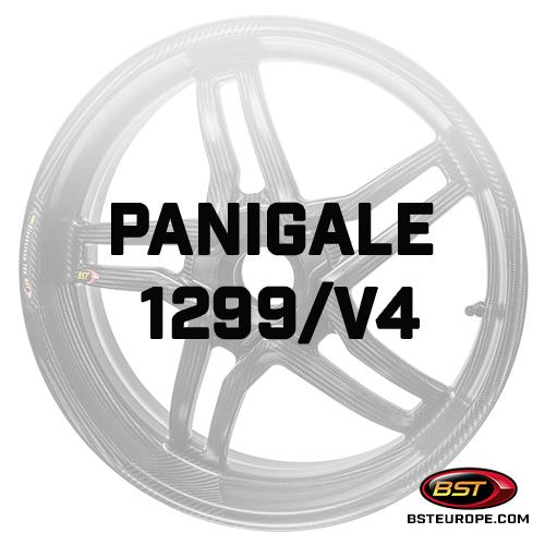 Panigale-1299-V4.jpg