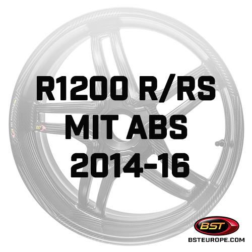 R1200-R-RS-mit-ABS-2014-16.jpg