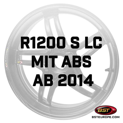 R1200-S-LC-mit-ABS-ab-2014.jpg