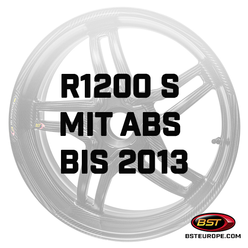R1200-S-mit-ABS-bis-2013.jpg