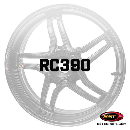 RC390.jpg