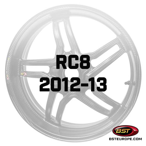 RC8-2012-13.jpg