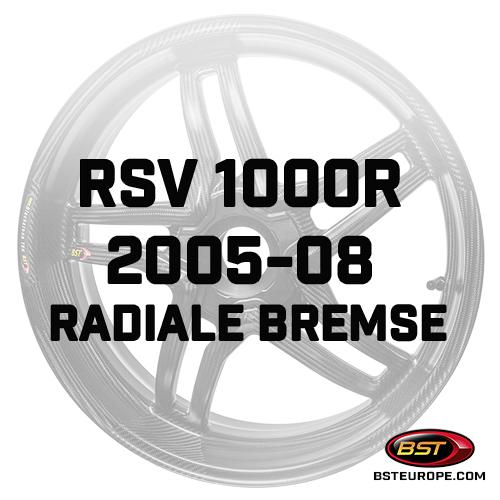 RSV-2005-08-Radiale-Bremse.jpg