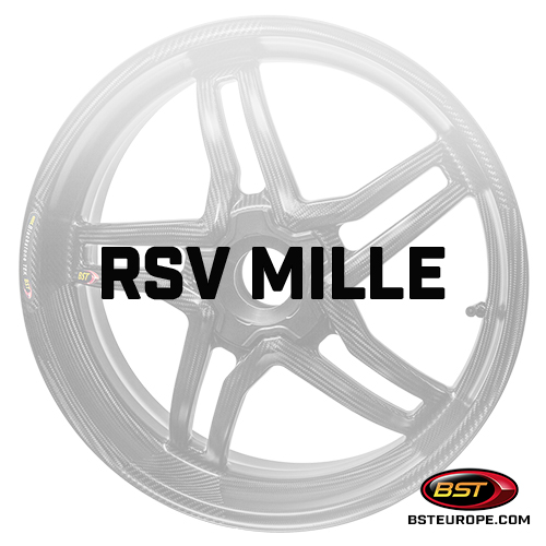 RSV-Mille.jpg