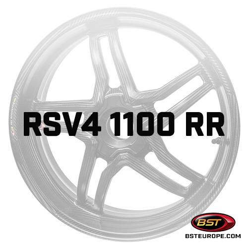 RSV4-1100-RR.jpg