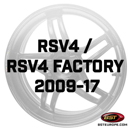 RSV4-RSV4-Factory-2009-17.jpg
