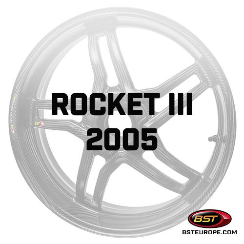 Rocket-III-2005.jpg