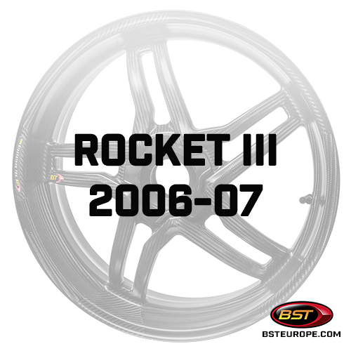 Rocket-III-2006-07.jpg