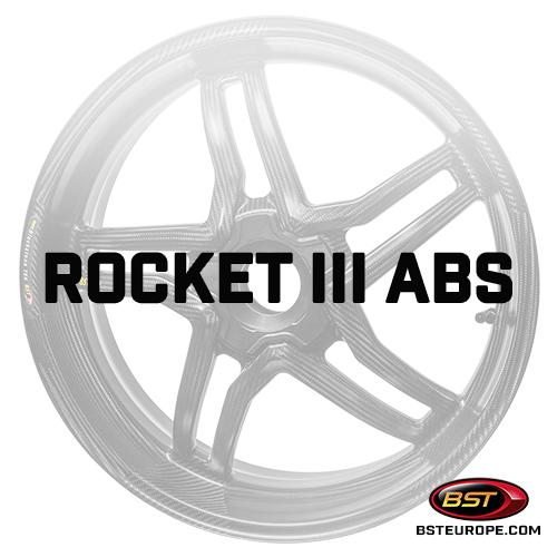Rocket-III-ABS.jpg