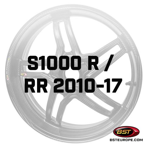 S1000-R-RR-2010-17.jpg