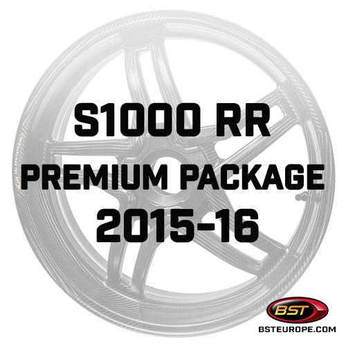 S1000-RR-Premium-Package-2015-16.jpg