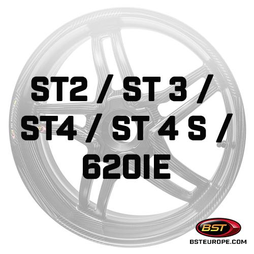 ST2-ST-3-ST4-ST-4-S-620iE.jpg