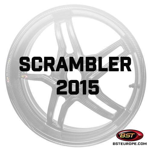 Scrambler-2015.jpg