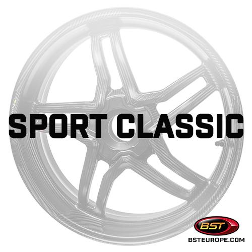 Sport-Classic.jpg